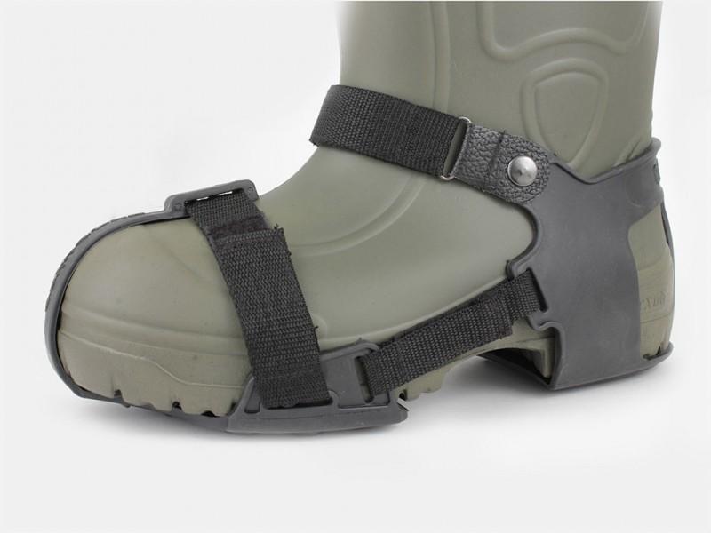 f882131bc Обувь зимняя
