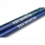 Удилище Shimano Technium Trout Hi Power (1)2