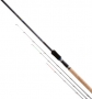 Удилище MIDDY 4GS Baggin Feeder Rod 11'