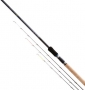 Удилище MIDDY 4GS Micro Muscle Feeder Rod 10'