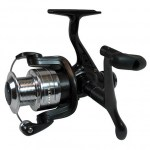Катушка MIDDY White Knuckle CX Reel - Size 40